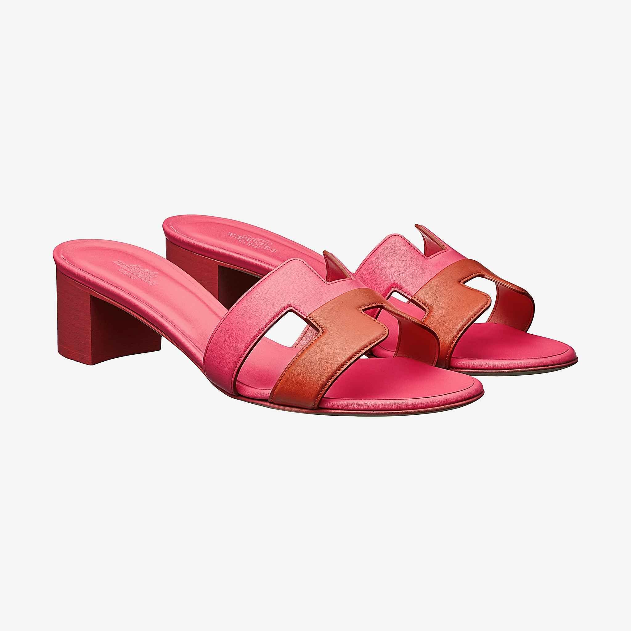 b7ad636c36d7 Oasis sandal di 2019