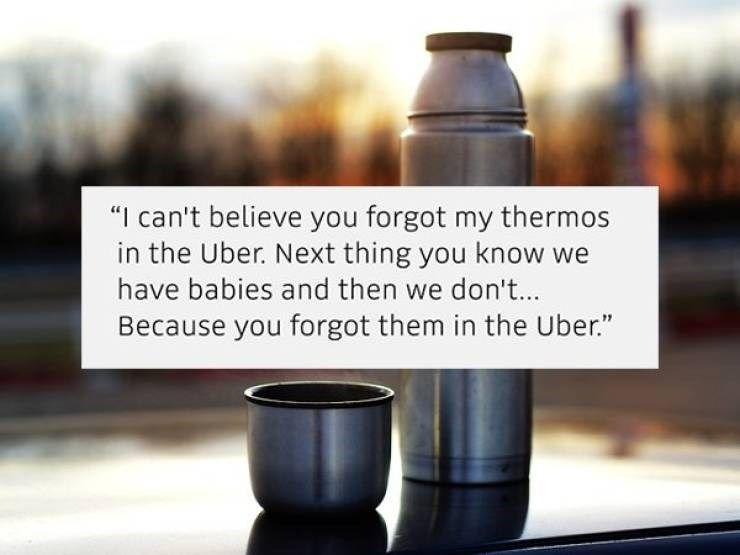 how to get uber eats pass