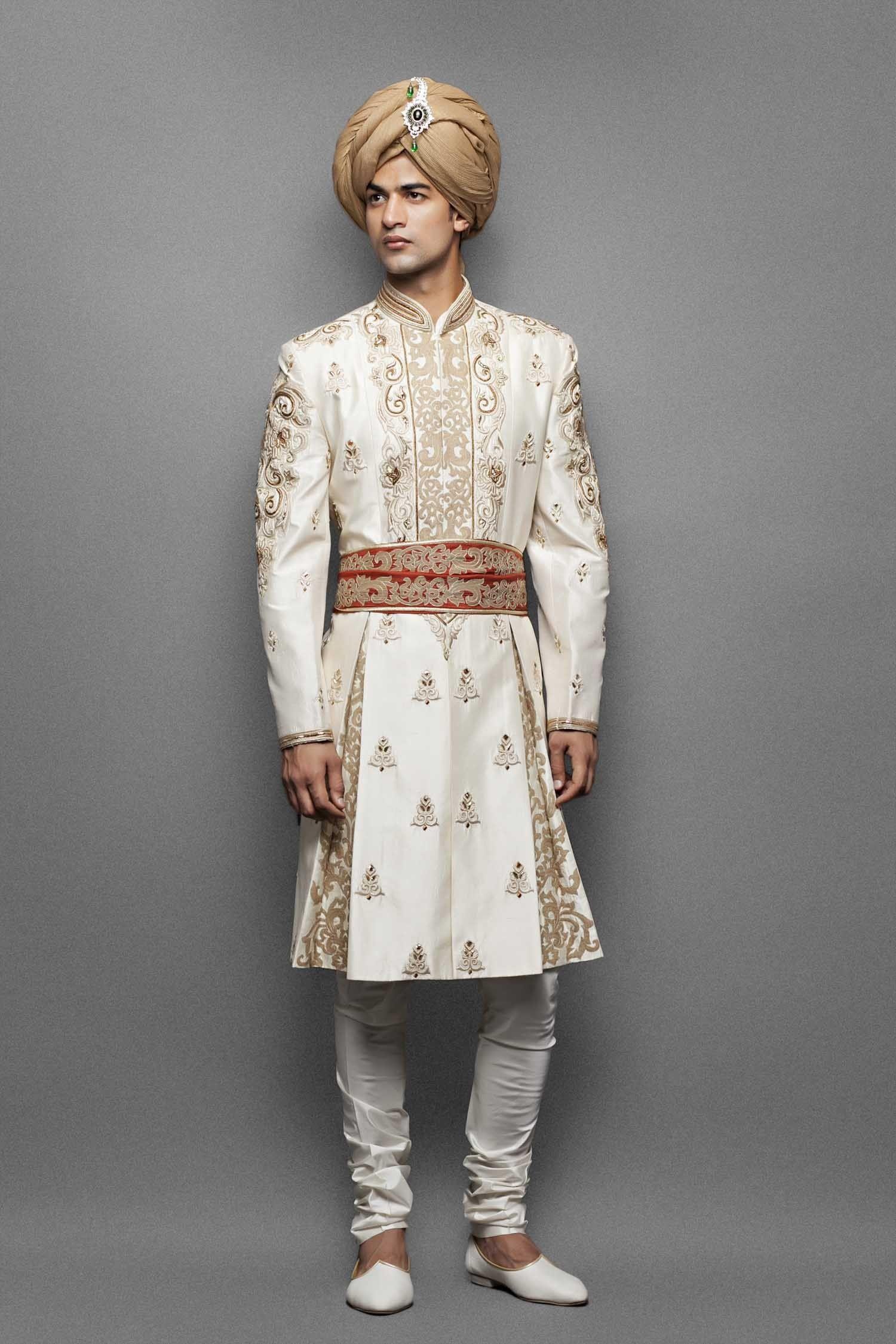 15++ What to wear in friends wedding indian male ideas in 2021