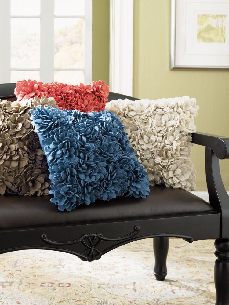 decorative pillows - Pesquisa Google