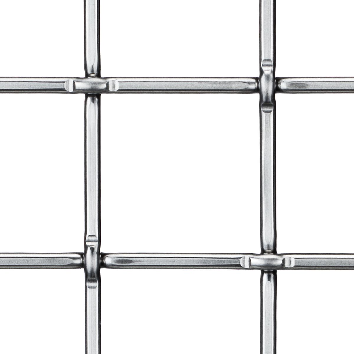 Banker Wire Mesh L-62. The Contemporary Look Of High