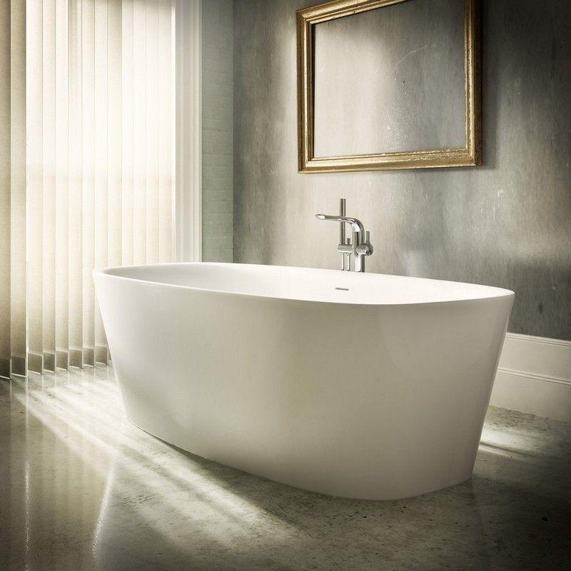 lavabo Vasca da bagno, Bagno, Vasca