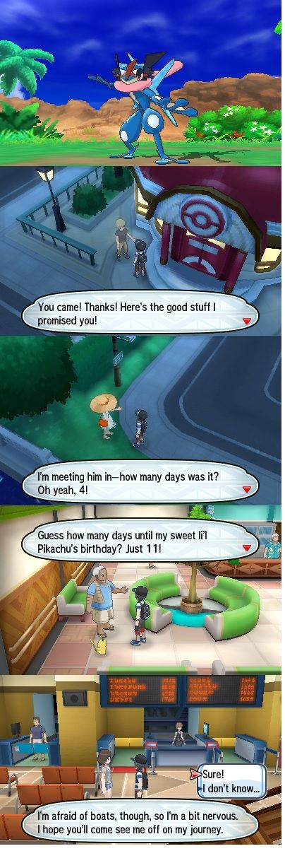 125f63e48a284fecc3ed86fddefd69b5 - How To Get Pokeballs In Pokemon Sun And Moon Demo