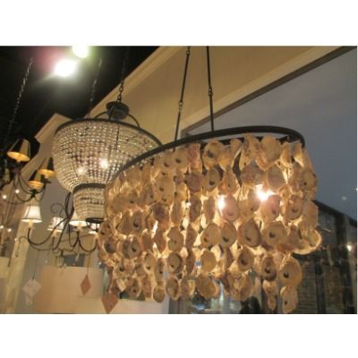 Hampton Bay Lighting Parts Fixtures And Collections Beach House Lighting Chandelier My Home Design