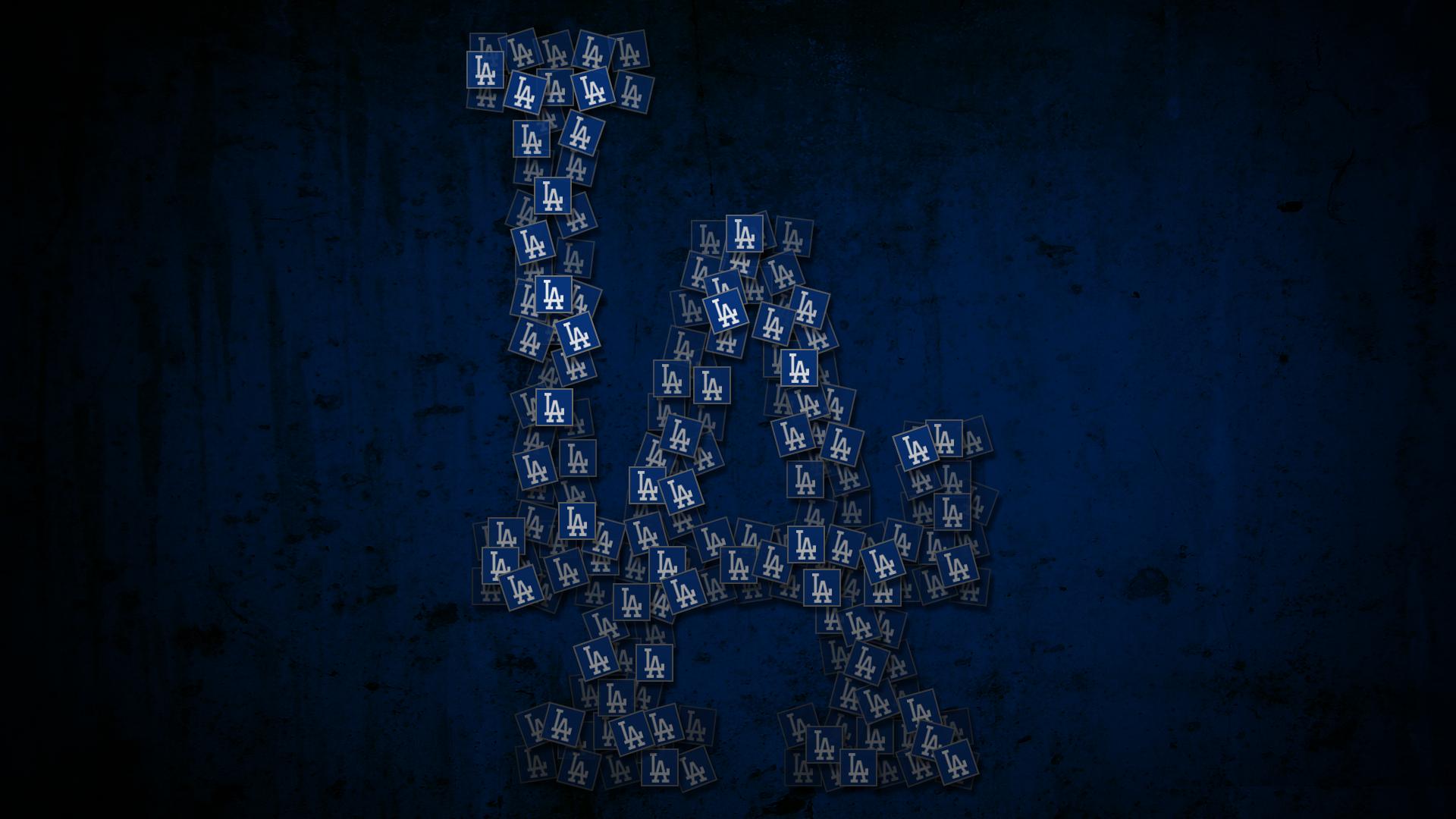 Dodgers post its wallpapers sharovarka pinterest fondos de fondos de pantalla dodgers post its wallpapers altavistaventures Images