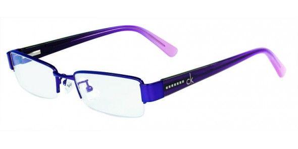 Ck Calvin Klein Ck 5232 Ck Calvin Klein Ck5232 539 Ck Calvin Klein Glasses Free Prescription Lenses Uk Op Glasses Calvin Klein Glasses Prescription Eyewear