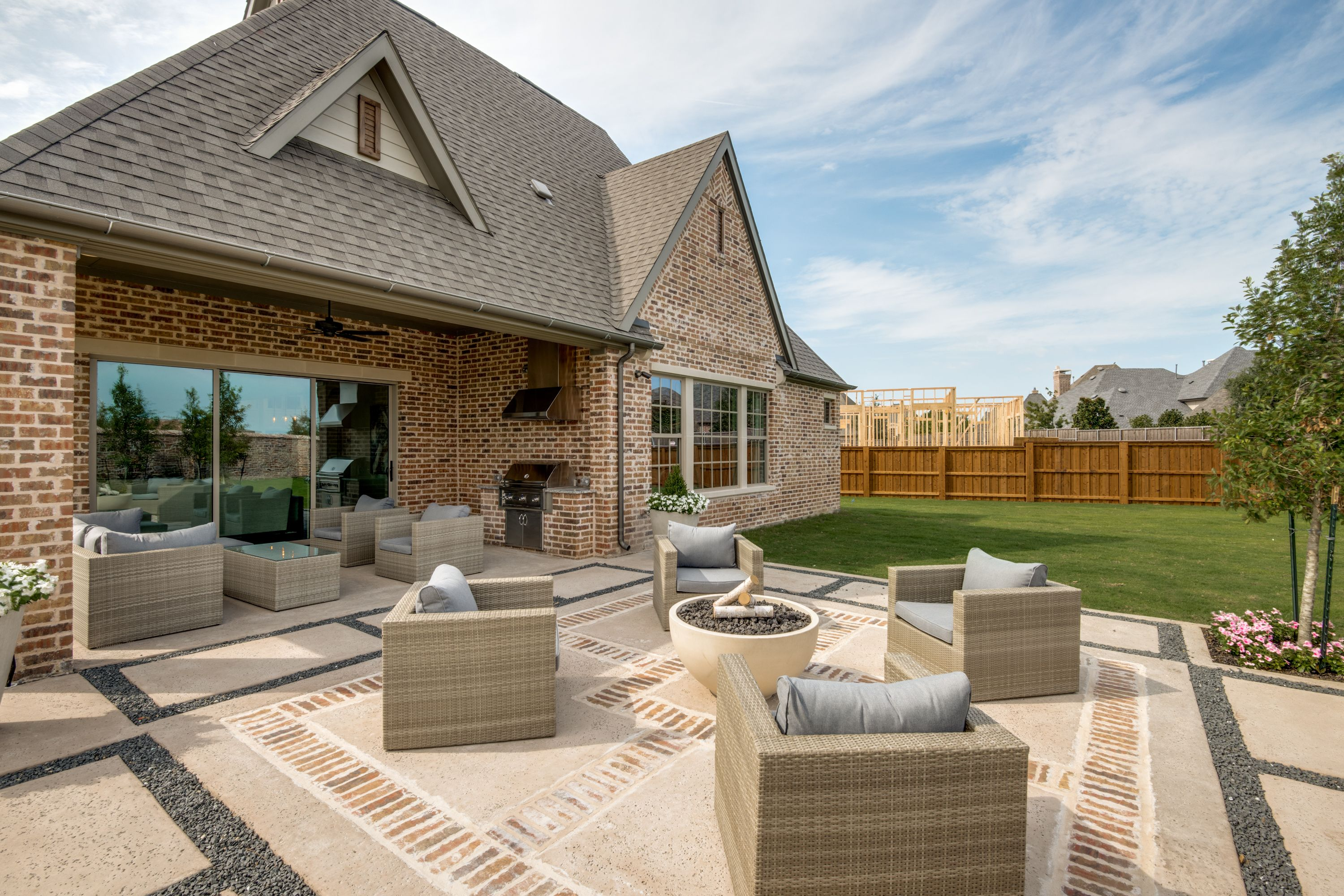 Cambridge Homes Is An Established And Respected Homebuilder, Offering A  Wide Range Of Personalizable Floor