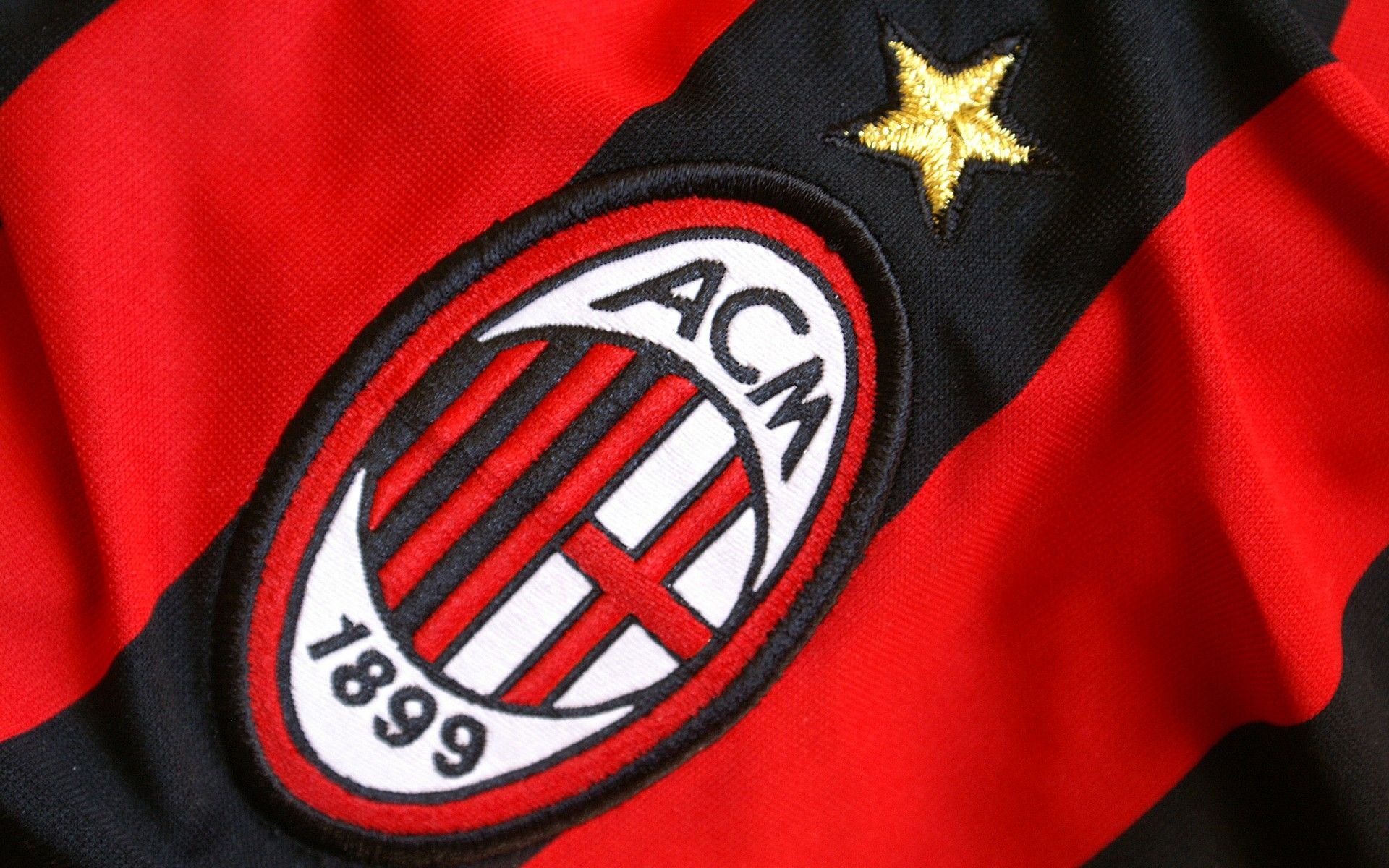 Hd wallpaper ac milan - Explore Ac Milan Milan Wallpaper And More