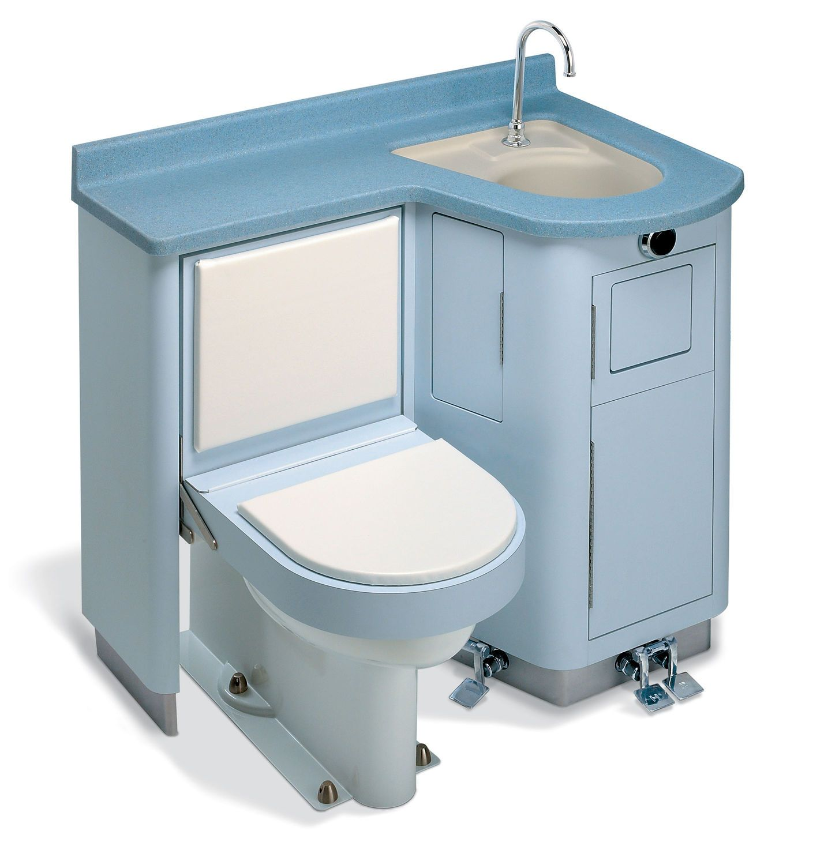 Toilet compacto | Arquitetura & Urbanismo | Pinterest | Toilet
