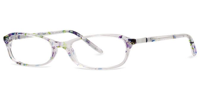 Image for RA7045 from LensCrafters - Eyewear   Shop Glasses, Frames ...