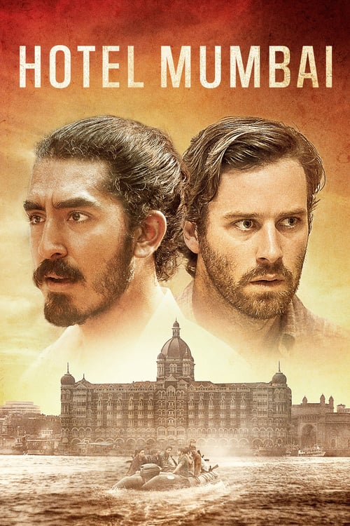Watch Movie Hotel Mumbai 2019 Stream Hd Movies