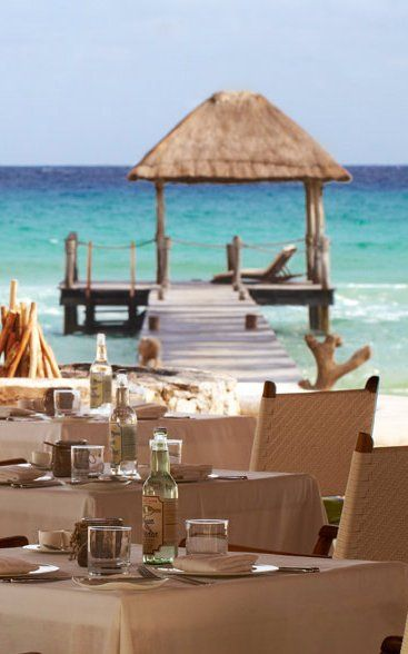 The world 39 s best Adult Only and Couples resorts in Asia
