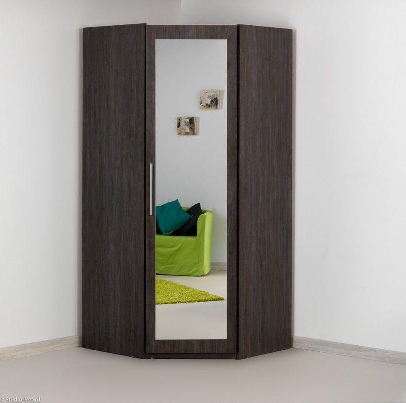 Armoire d\'angle | meubles enfant | Pinterest | Meuble enfant ...