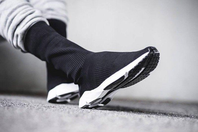Reebok Sock Run.r Review | Sneakers