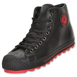 pf flyers grounder hi - Пошук Google  4b25a1560a3c5