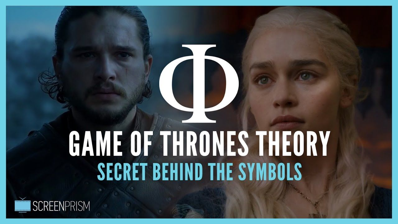 12 Theories to Know for Game of Thrones Season 8 forecasting