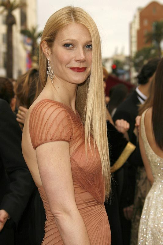 gwyneth paltrow hair color formula base level 9 and 8ca equal parts mix with