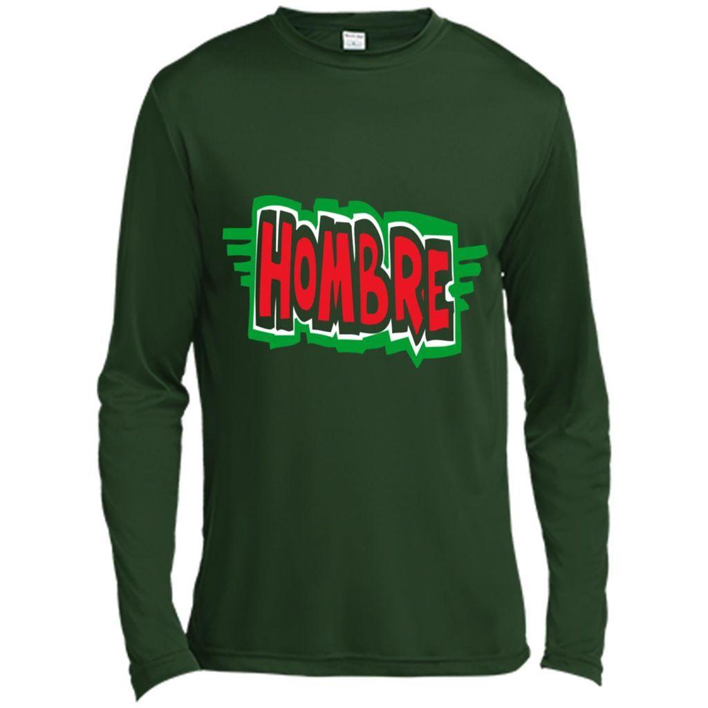 Cinco de Mayo Hombre T-Shirt