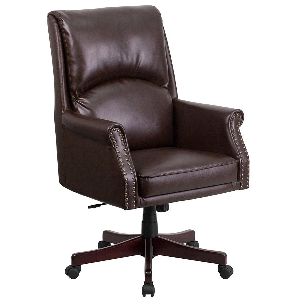 Pleasing Best Executive Chair For Lower Back Pain Executive Chair Home Interior And Landscaping Ologienasavecom