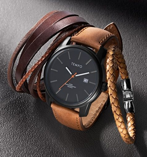 Guess Watches | Watches For Men & Women - watchshop.com