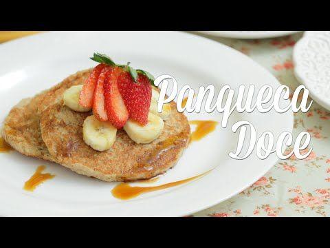 14 Receitas para o Pequeno-Almoço/ Café da Manhã Vegan [Vídeos] | O Único Planeta que Temos