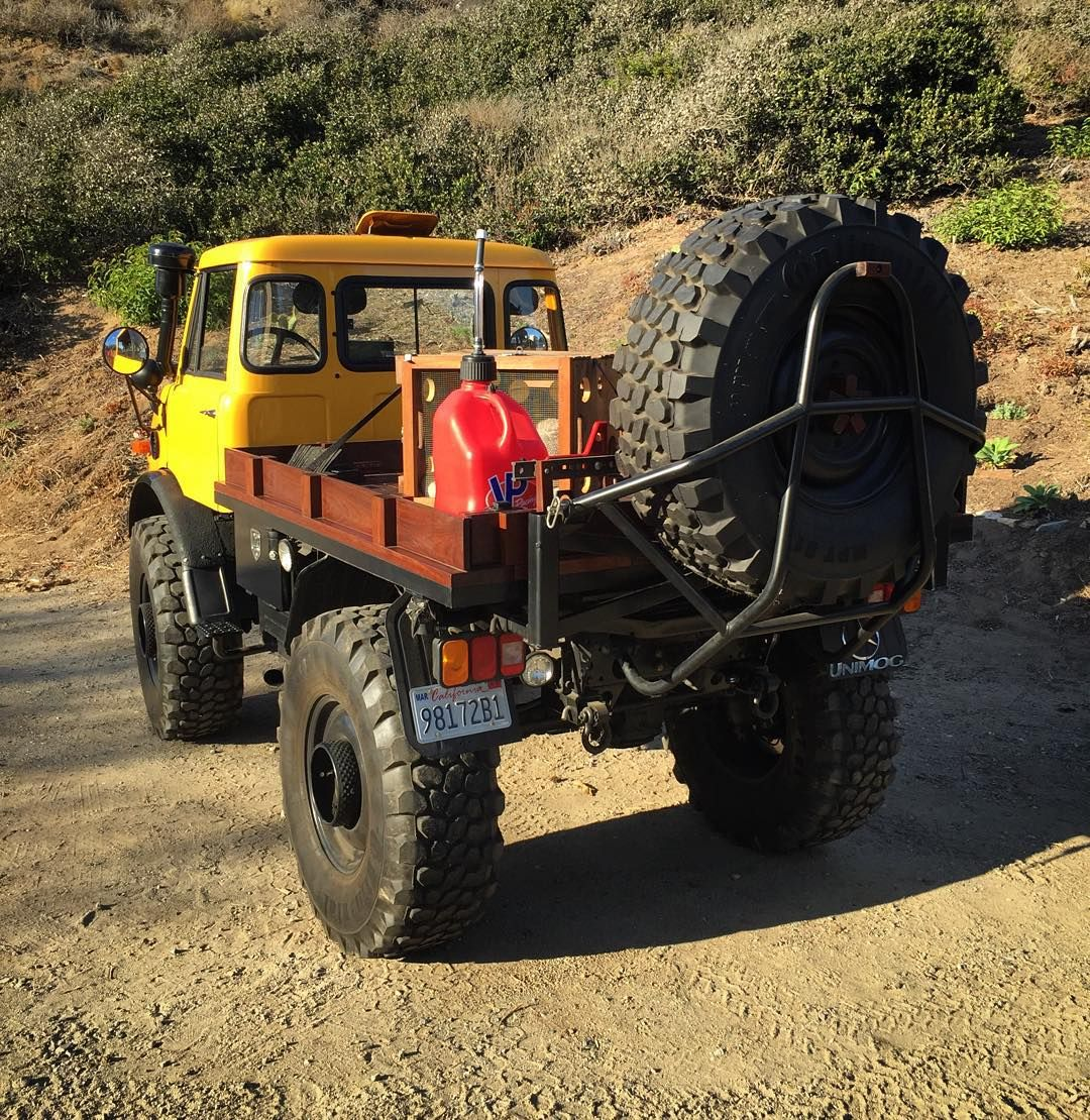Pin By That Simple, Humble Life On Though Overlanders