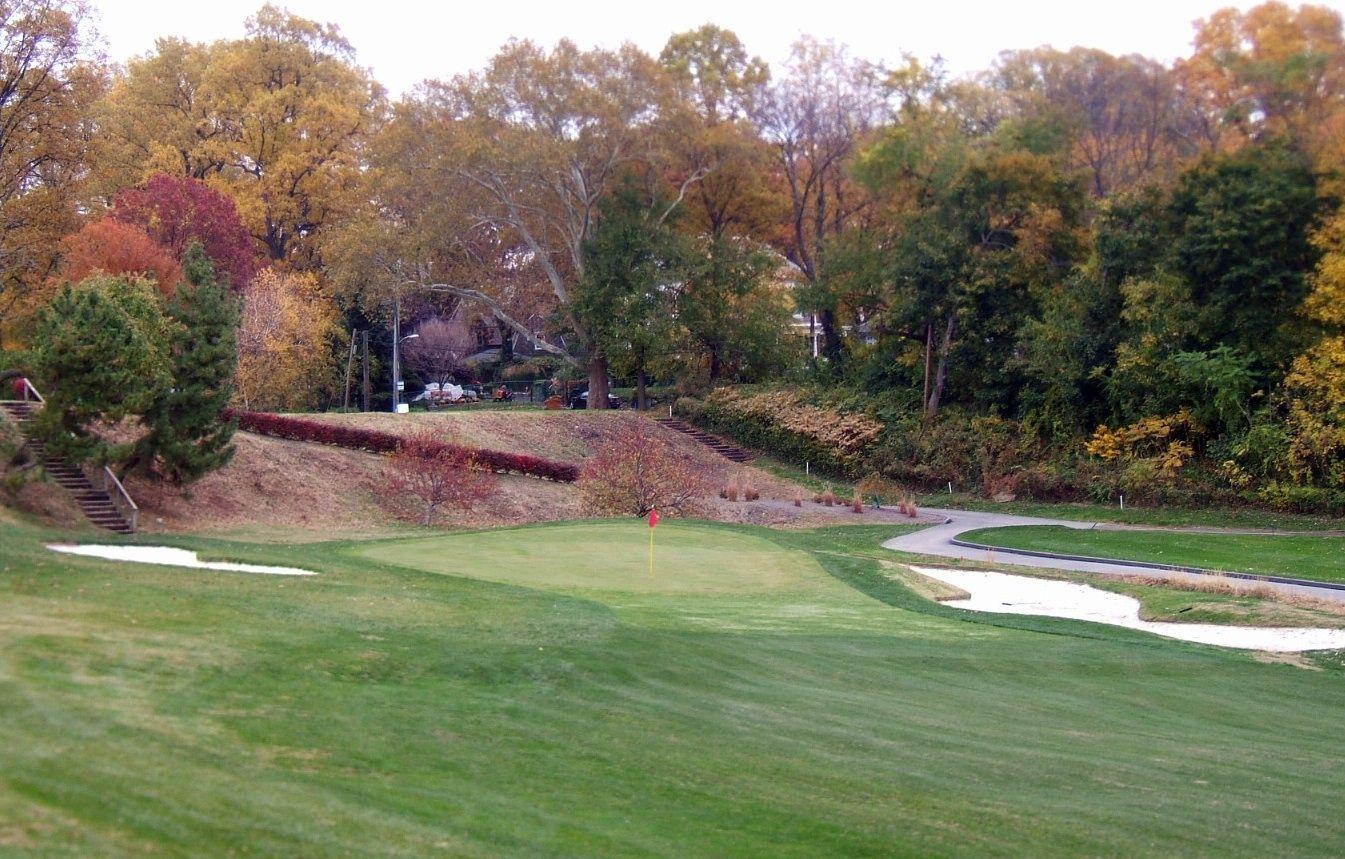 21++ Bala golf club membership rates information