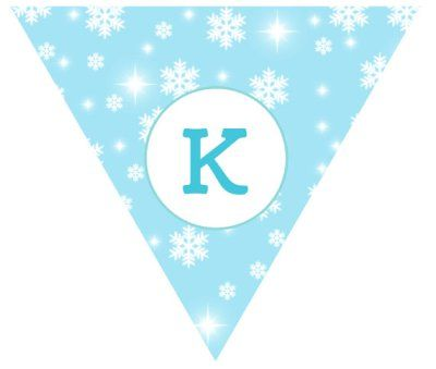 Frozen Elsa Banner anna