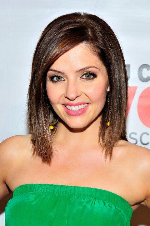 Jen Lilley nudes (42 photo), hacked Sexy, Instagram, cleavage 2016