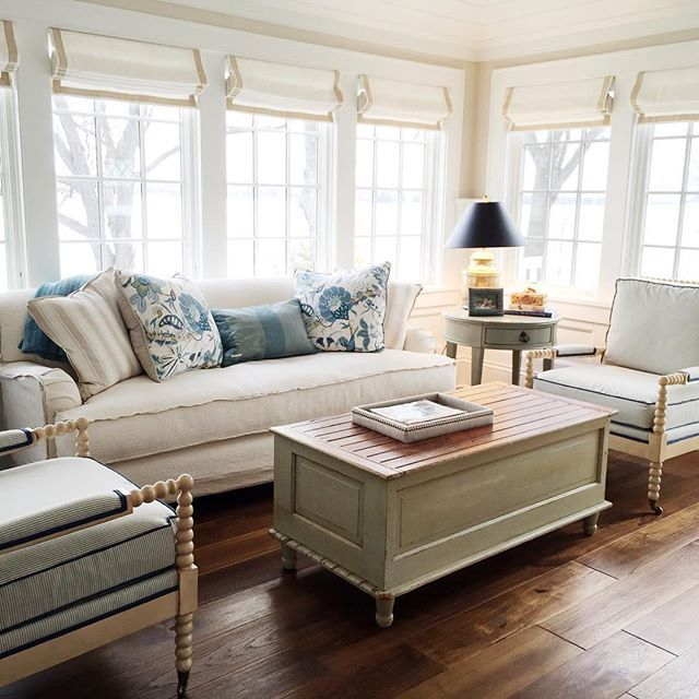 Small Room Addition Ideas: Pin By Natalie Lyon On Family Room