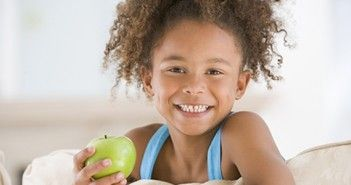 5 Minute Easy and Healthy After-School Snacks #afterschoolsnacks #snackideas #food #parenting
