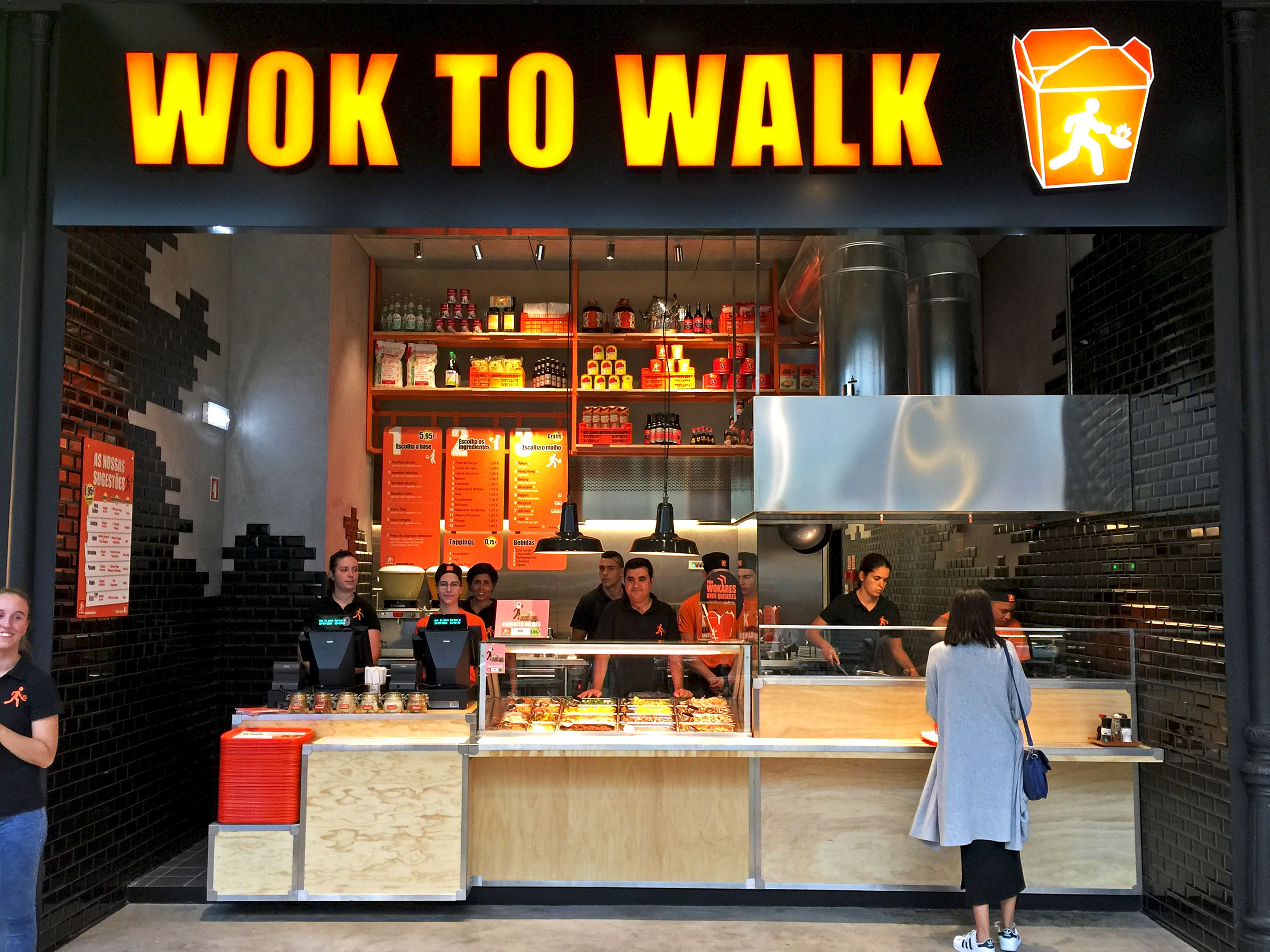 chinese kitchen range hood 42 inch sink image result for wok away | to walk pinterest woks