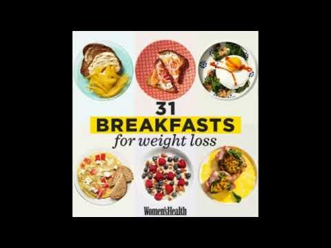 Webmd weight loss diet image 10