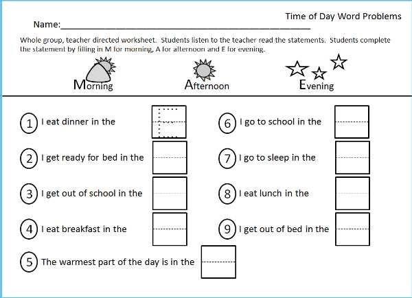 Pin von Emily Mann auf Homeschooling preschool-kindergarten | Pinterest