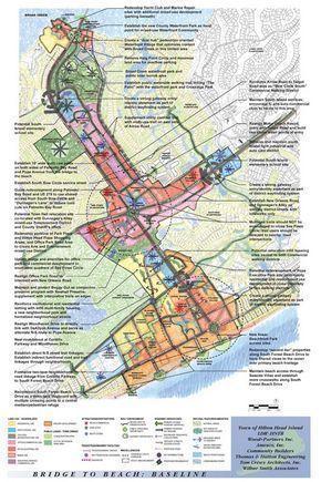 Concept 4 #UrbanDesignplan #urbaneanalyse Concept 4 #UrbanDesignplan #urbaneanal... -  Concept 4 #UrbanDesignplan #urbaneanalyse Concept 4 #UrbanDesignplan #urbaneanalyse Concept 4   - #architecturaldiagrams #architecturalposterpresentation #concept #urbandesignplan #urbaneanal #urbaneanalyse #urbaneanalyse Concept 4 #UrbanDesignplan #urbaneanalyse Concept 4 #UrbanDesignplan #urbaneanal... -  Concept 4 #UrbanDesignplan #urbaneanalyse Concept 4 #UrbanDesignplan #urbaneanalyse Concept 4   - #archi #urbaneanalyse
