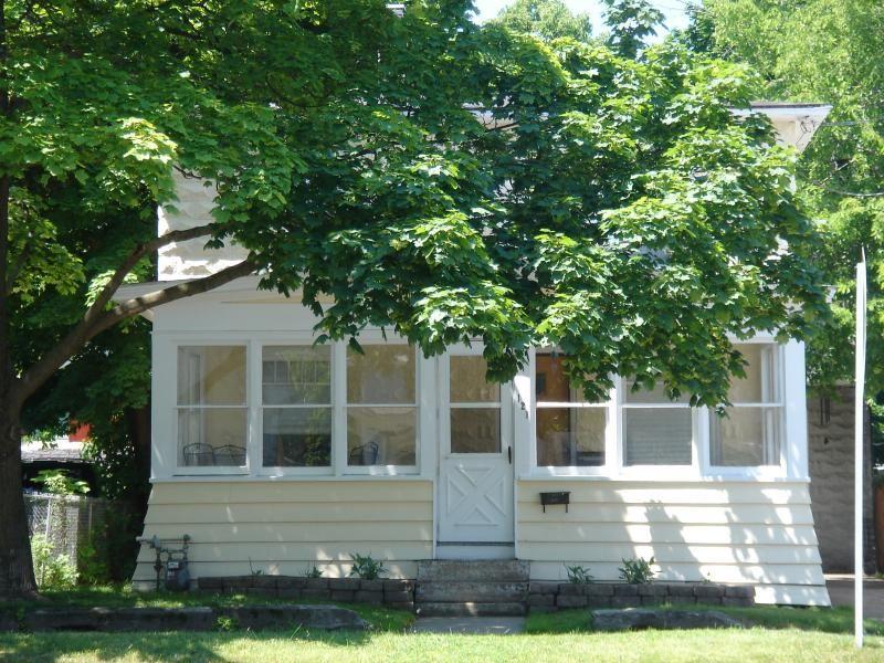 House Lake Northbeach 002 301202638 Std Jpg 800 600 Closed In