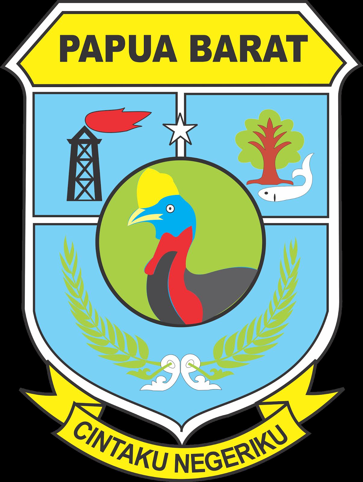 Logo Pramuka Cdr