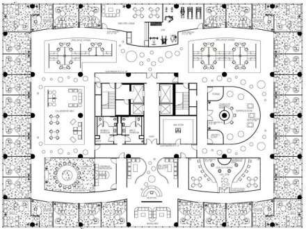 office space planning design. Open Office Floor Plan Designs Executive Plans I Work Space Planning Design