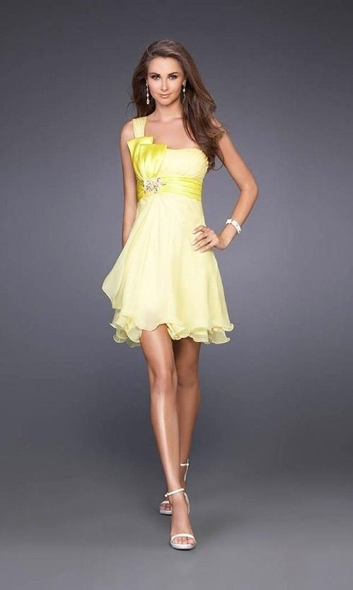 Evening Gowns with Long Sleeves for girls For Kids India Form ...