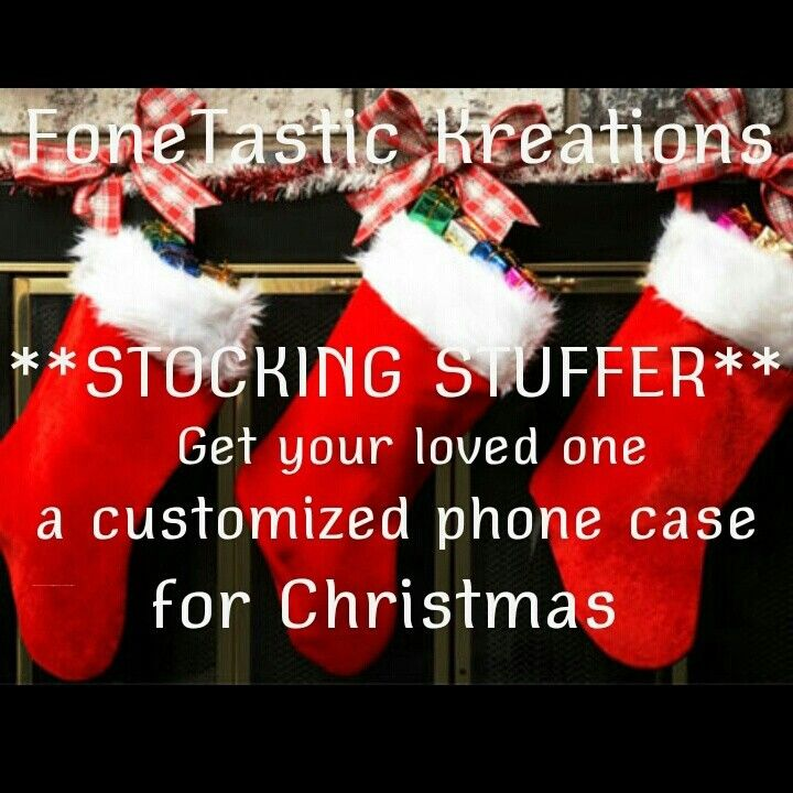 Place your order today fonetastickreations@gmail.com