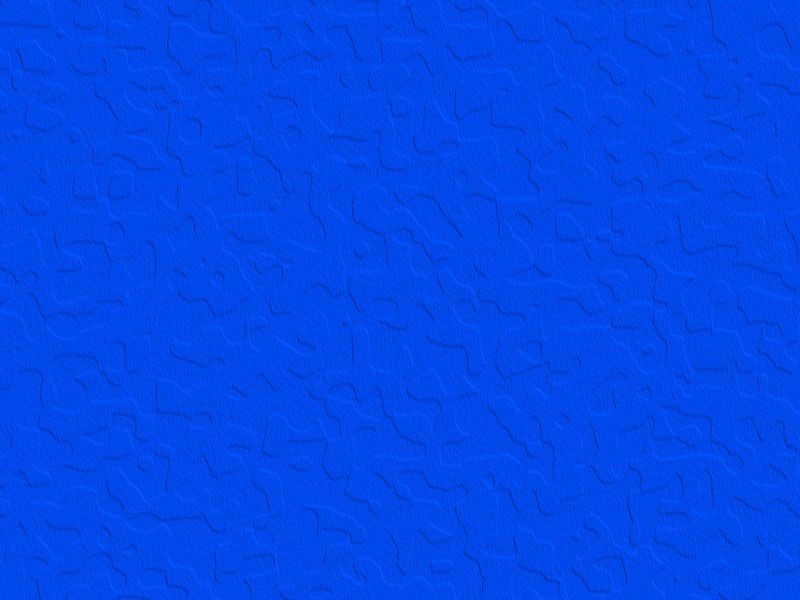 Plain Blue Background Wallpaper Hd 1080p Blue Background Wallpapers Blue Colour Wallpaper Pink Wallpaper Backgrounds