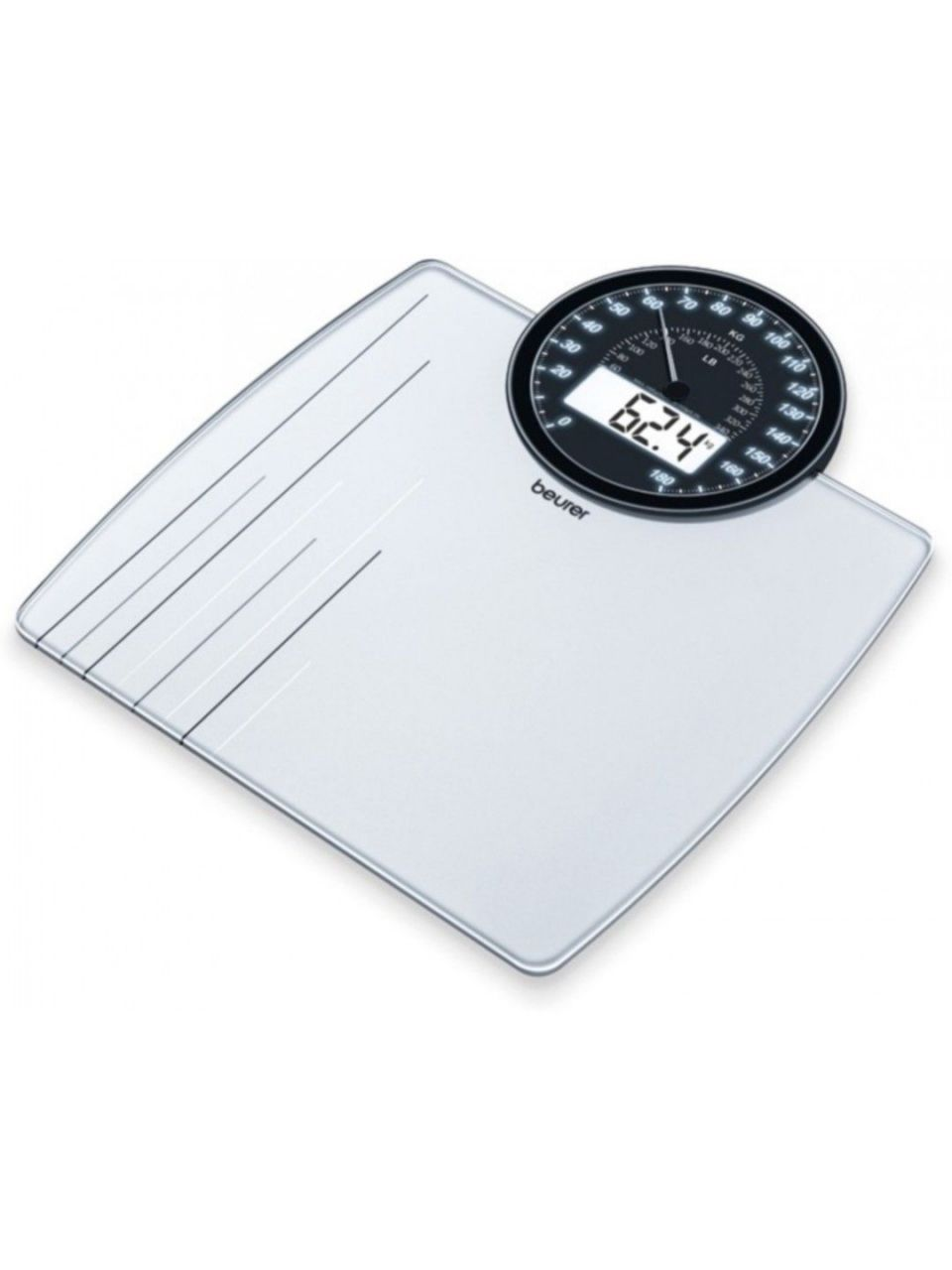 201 Weighing Scales Bathroom Check More At Https Www Michelenails Com 70 Weighing Scales Bathroom Bathroom Scale Bathroom Amazing Bathrooms