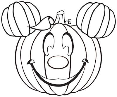 Disney Coloring Pages Pumpkin Coloring Pages Disney Coloring Pages Disney Halloween Coloring Pages
