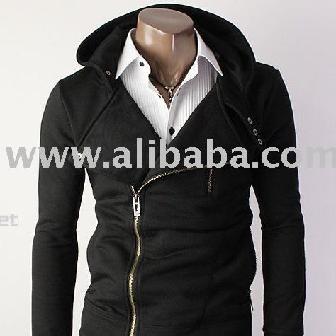 love a hoodie and a button up collared shirt!