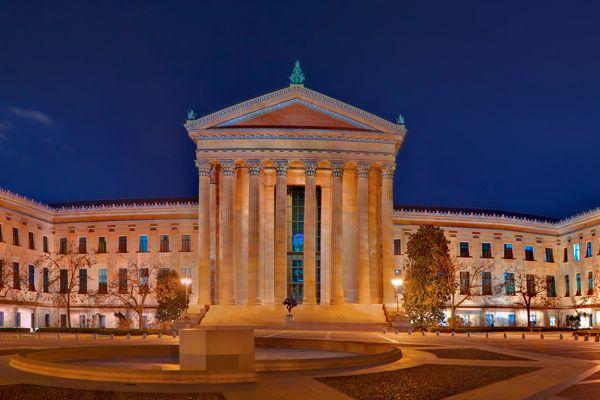 Te presentamos 10 museos en Estados Unidos que sin duda tienes que visitar. Además descubre en dónde puedes hospedarte a un bajo costo.