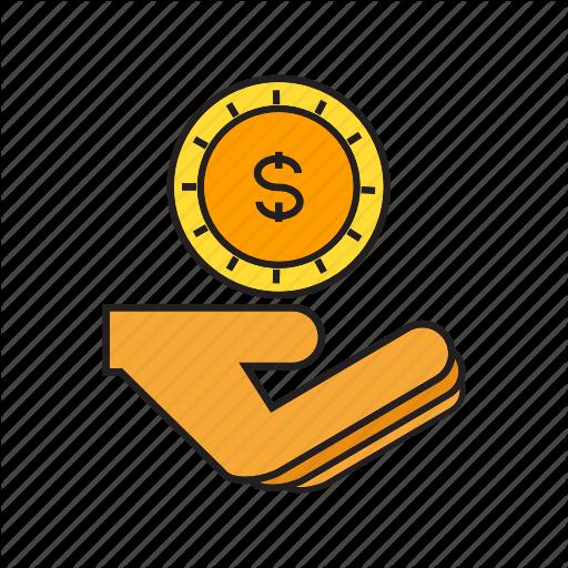 best websites to buy cryptocurrency uk
