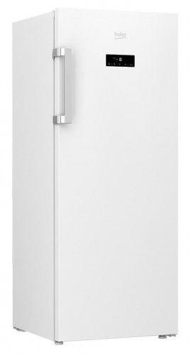 Freezer Beko RFNE270E23W (600mm / 152mm / 650 mm; color …