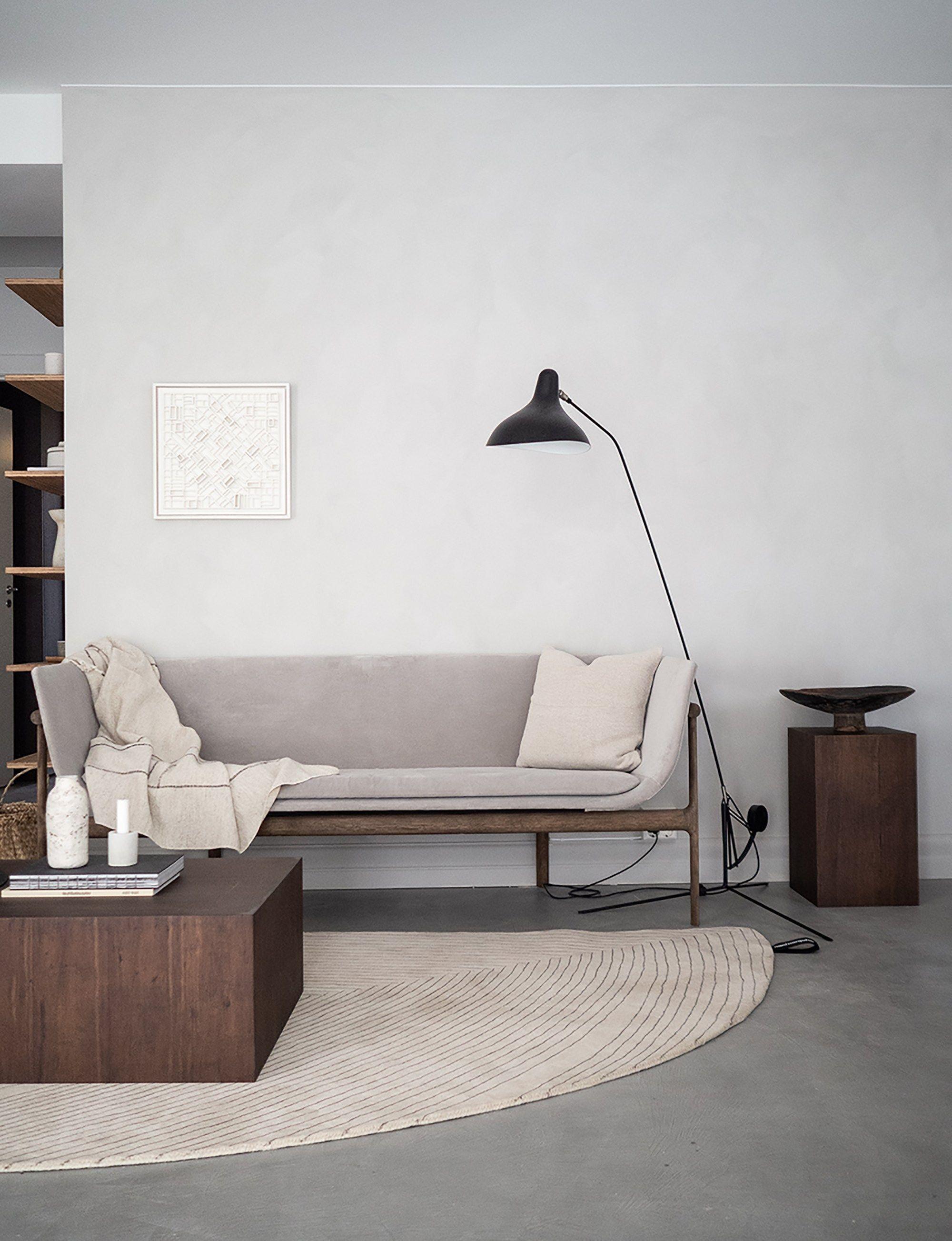 Ask Og Eng Studio In Oslo Interior Decor Interior Design