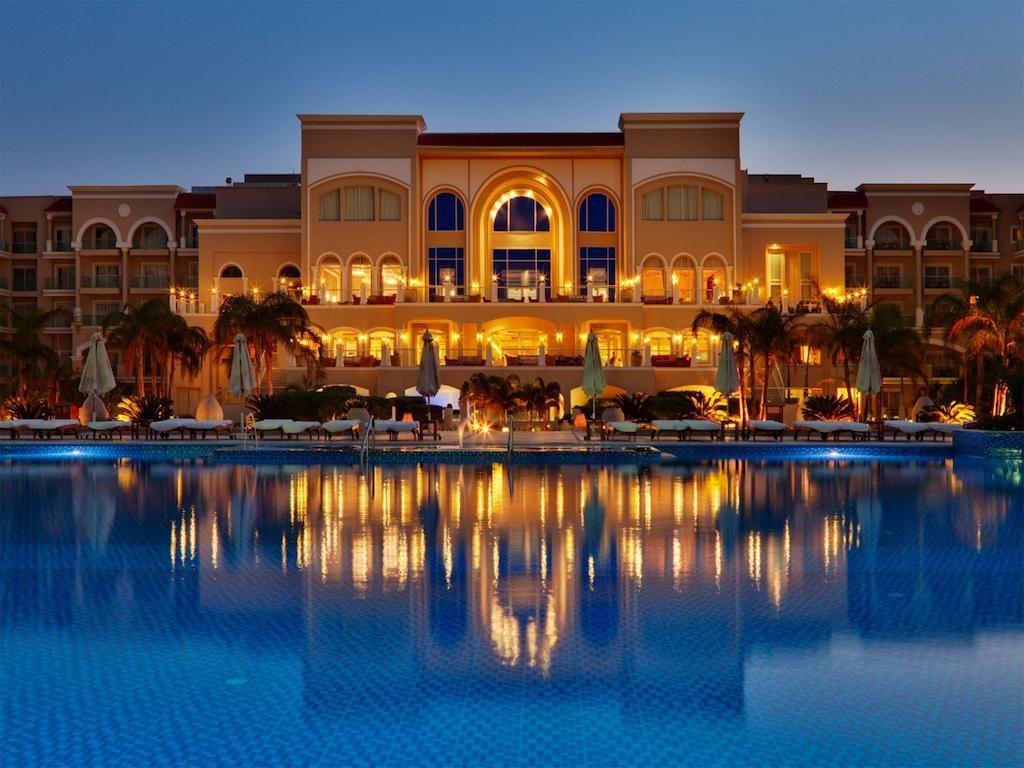 لسة عايز ارخص اسعار فنادق الغردقة احجز مع اجازاتكو أفضل فنادق الغردقة و استمتع باقامة في جو هادي على شواطى البحر الاحمر فنا Hurghada Hotel Spa Hurghada Egypt