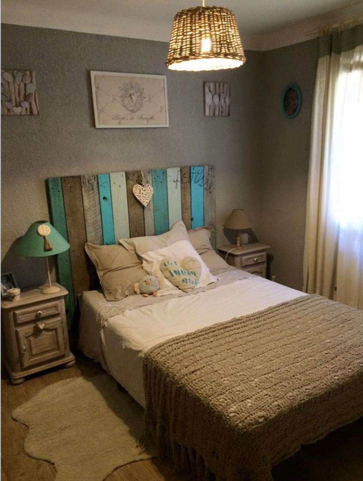 Palet gris y azul | decoracion faro | Pinterest | Gris, Azul y ...